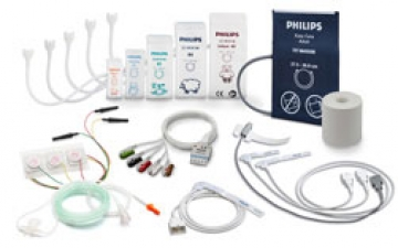 Philips Medical Supplies photo