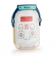 Replacement Pads, Infant/Child Training, M5094A photo