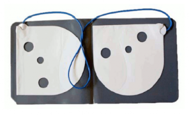 Internal Manikin Adapter photo