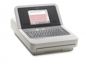 Philips PageWriter TC20 Cardiograph photo