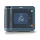 Philips HeartStart FRx Defibrillator photo