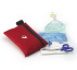 /storage/products/68-PCHAT_first_responders_kit.png photo