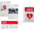 /storage/products/AED_signage_bundle.png photo