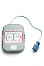 HeartStart FRx SMART Pads II (1 set), Philips photo