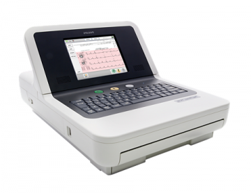 philips pagewriter tc50 cardiograph 860310 cf medical rh cfmedical com philips pagewriter tc50 user manual Philips TC50