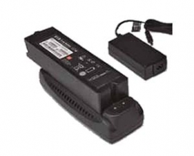 Physio-Control LIFEPAK® 1000 Battery Charger photo